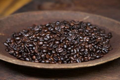 Chiang Mai Kaffee 04