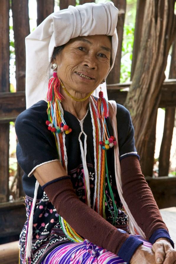 Chiang Mai Kaffee 06