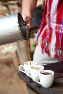 Chiang Mai Kaffee 07
