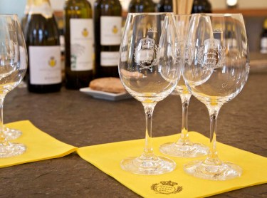 Bodensee Restaurants Wellness Tipps 31