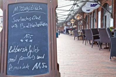 Bremerhaven tour de fisch 03