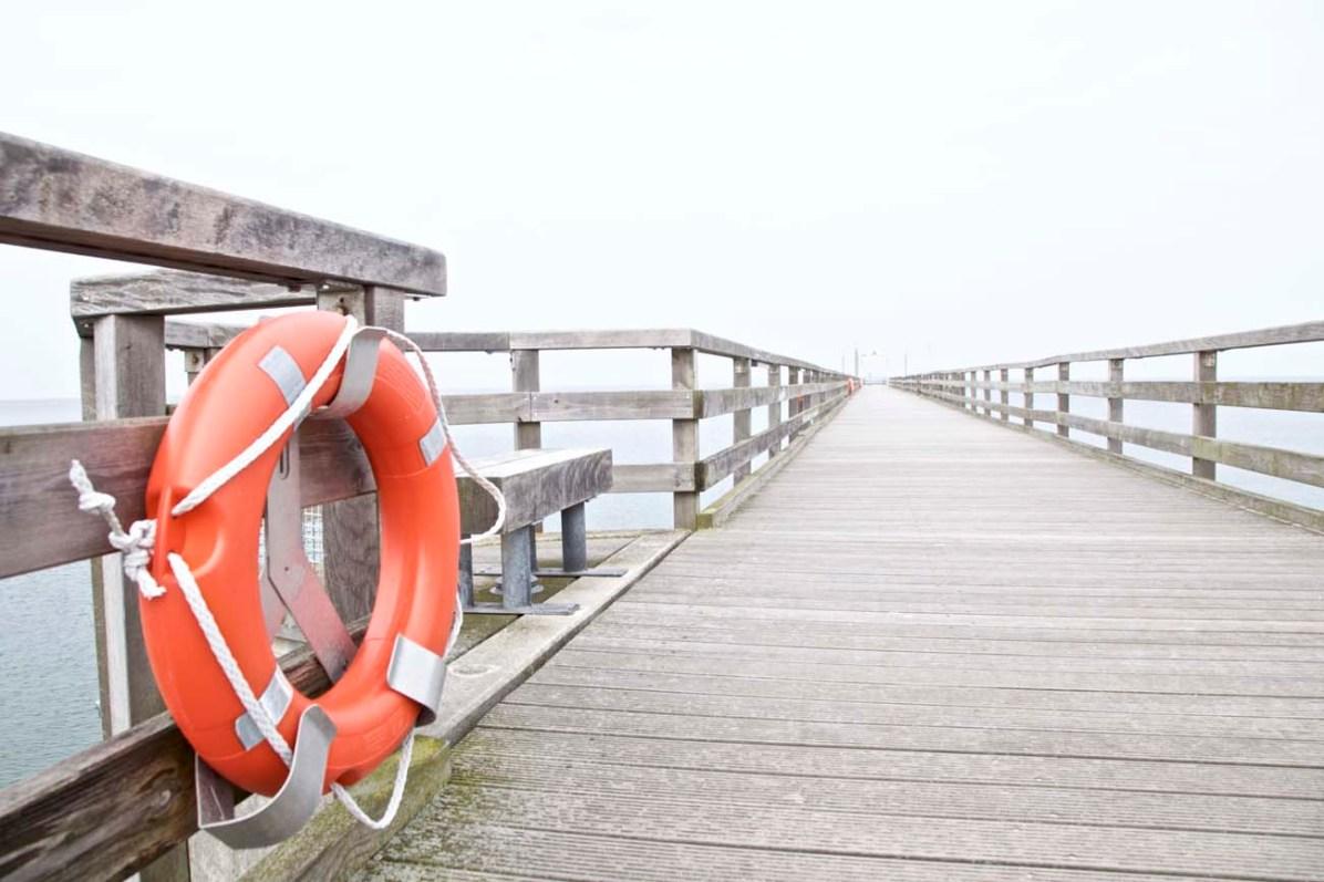 German Riviera Ostseekueste Heiligendamm 28