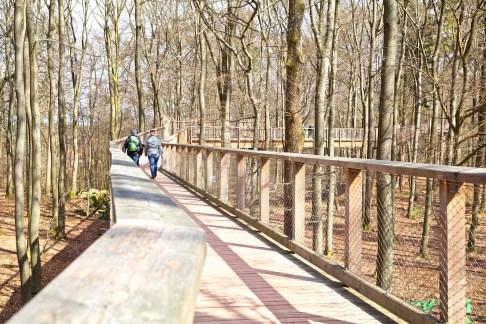 Saarland Wellnesshotel und Natur 53