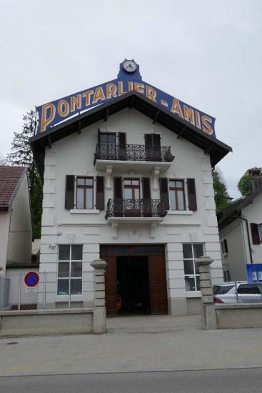 Absinth Informationen Jura Schweiz 11