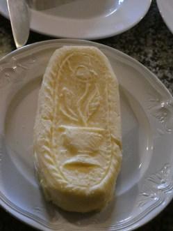 Villars_18 Butter