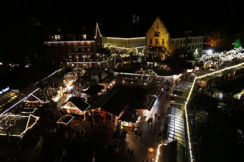 Bodensee Winter Reisetipps 32