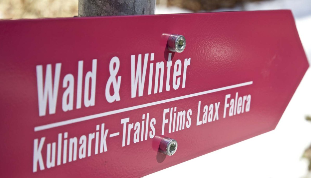Flims Laax Winter Tipps 2