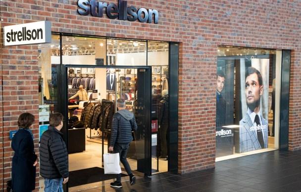 Outletcity Metzingen Shopping Tipps 1