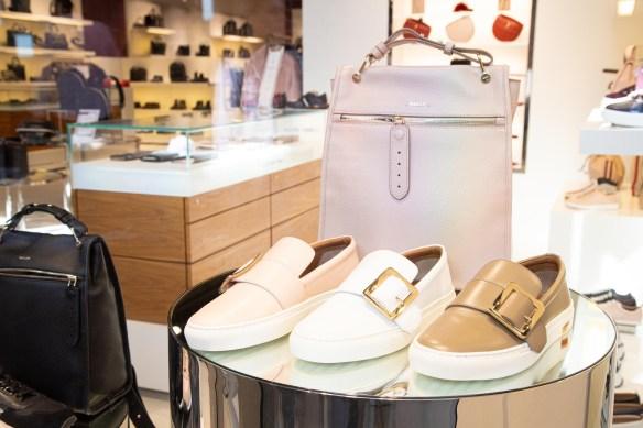 Outletcity Metzingen Shopping Tipps 3