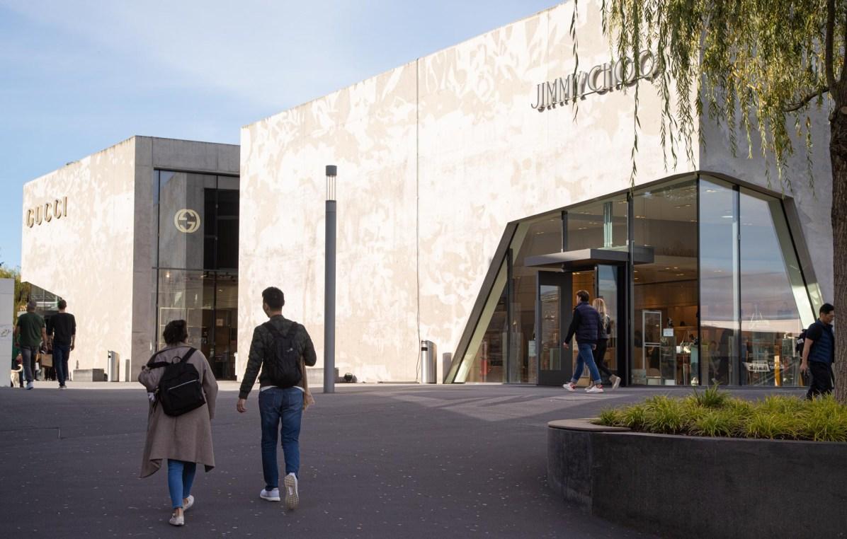Outletcity Metzingen Shopping Tipps 5
