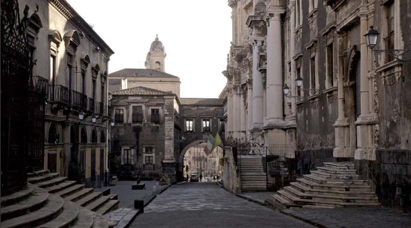 Catania-Sizilien30