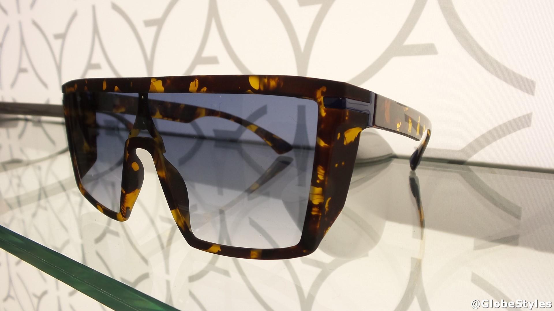 Occhiali Sole Airdp Frame Collezione Da Combined 2019Nuova Foto PkZwOiXTul