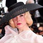 Cannes 2019 C'era una volta a Hollywood: il red carpet con Leonardo DiCaprio, Brad Pitt e Margot Robbie