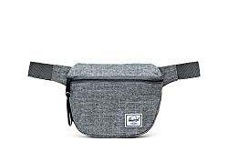 Herschel hip bag