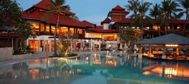 Holiday Inn Tuban