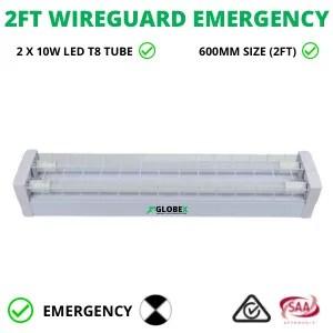 2FT WIREGUARD EMERGENCY