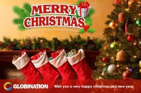 globination-christmas