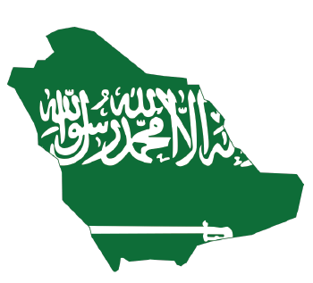 Image result for ksa