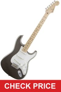 Fender Eric Clapton Electric Guitar