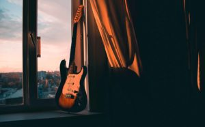 Best Cheap Electric Guitar for Beginners