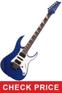 Ibanez RG450DX RG Series Electric Guitar