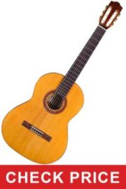 Cordoba Dolce Nylon String Classical Guitar