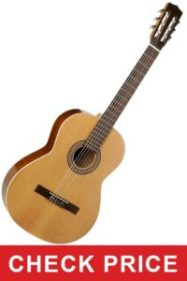 La Patrie Classical Guitar