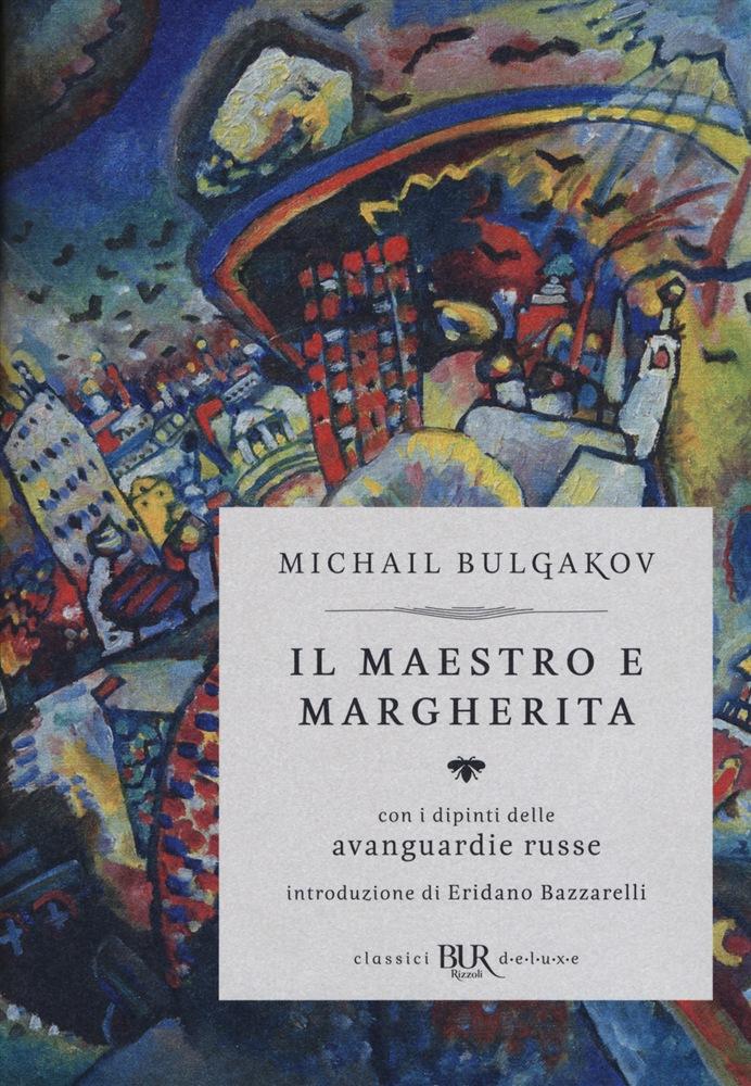 bulgakov-maestro