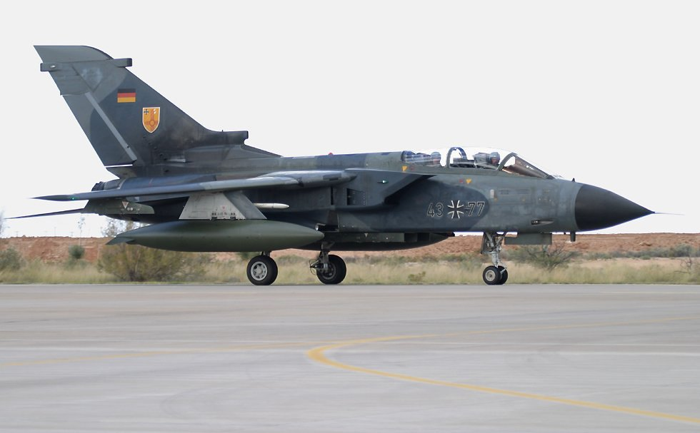TornadoTaxying