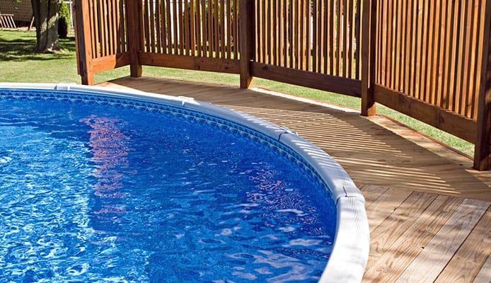 5 best pool deck paints in 2021
