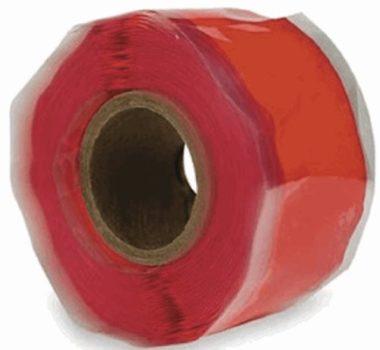 Băng ER Băng sửa chữa khẩn cấp Băng ống chống thấm nước