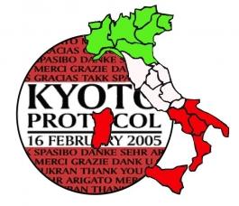 protocollo-kyoto-in-italia