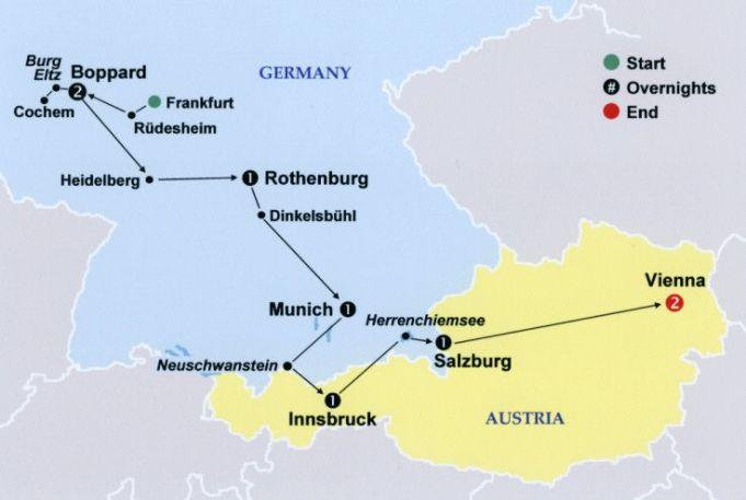 best-web-map-737