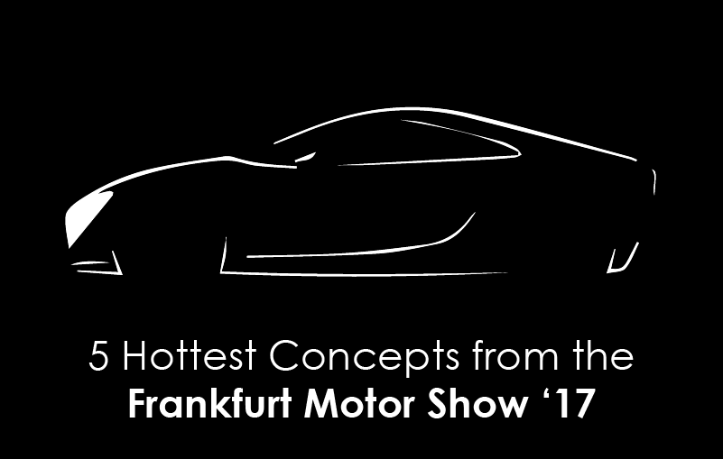 7-hottets-concepts-from-the-Frankfurt-Motor-Show-'17