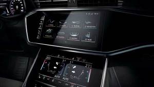 audi-a7-touchscreen
