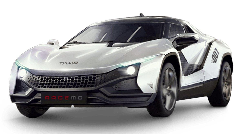 tata-motors-racemo-wins-german-design-award.jpg