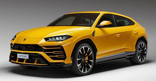 Lamborghini-Urus-2019-Front1