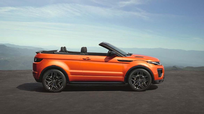 new-Range-Rover-Evoque-Convertible
