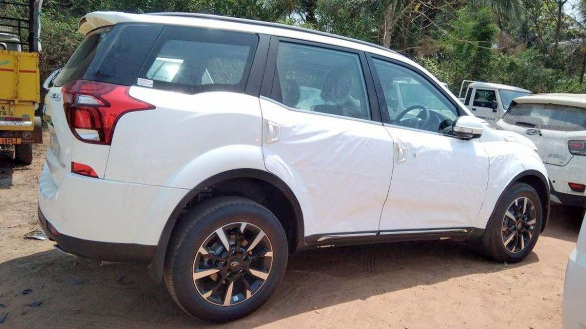 2018-mahindra-xuv500s-engine-specification