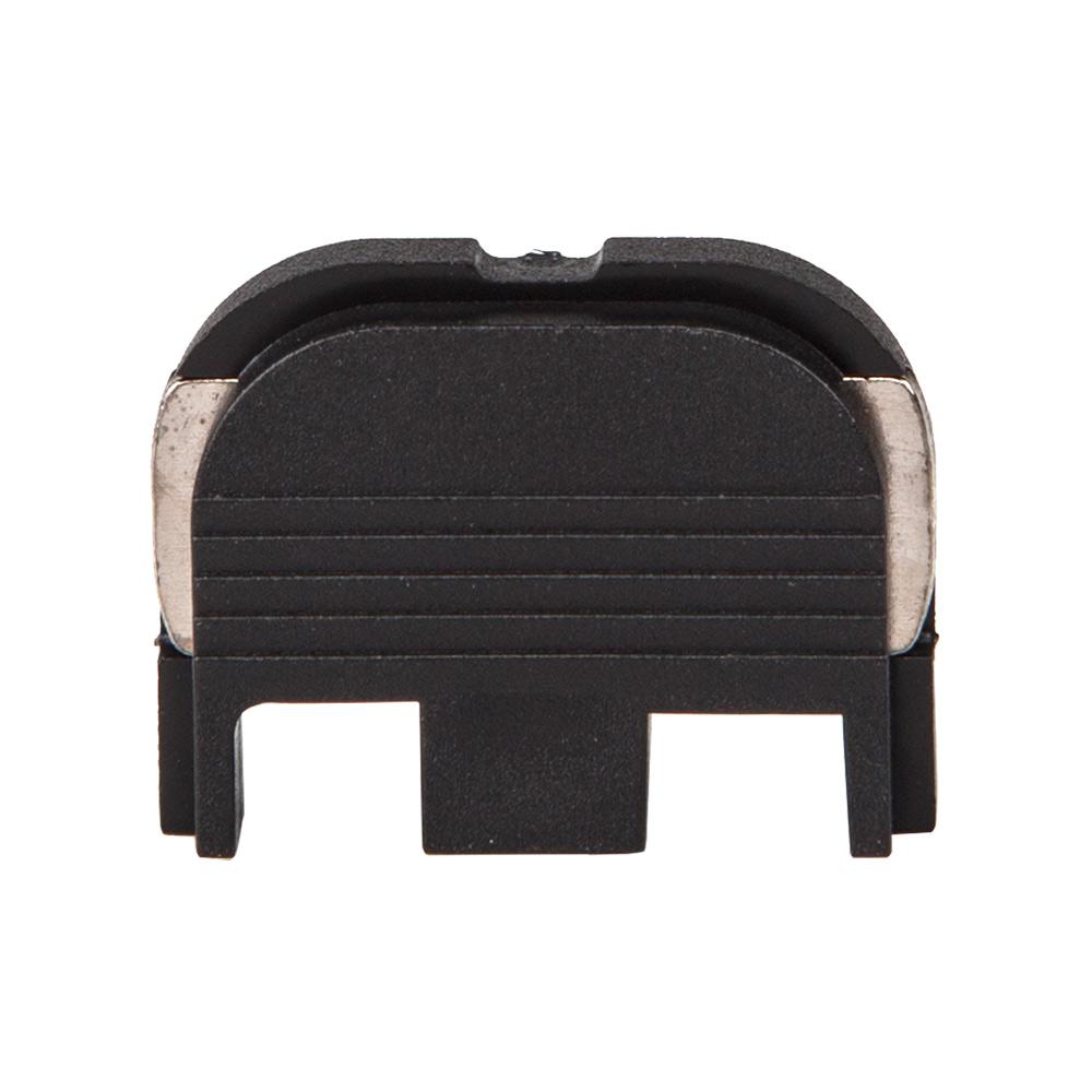 Slide Cover Plates Best Glock Accessories Glockstore Com