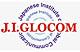 JI_logo2.jpg