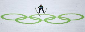 2012 Summer Olympic Games updates