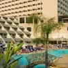 st-raphael-resort cyprus