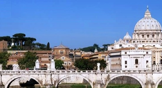 Best Hotels at Monza city, Italy