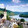 Germany-landscape