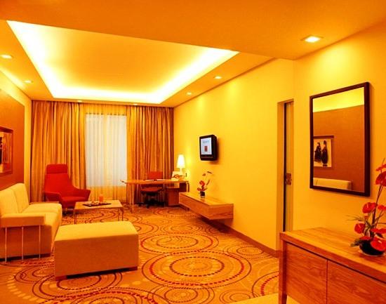Living-Area-Suite