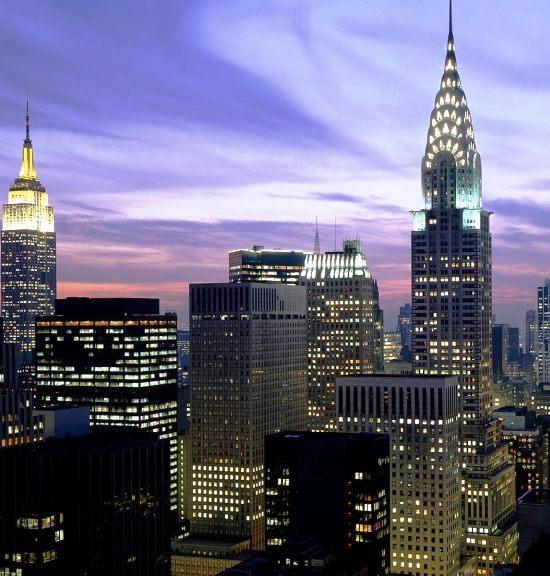 Midtown_Skyline_New_York