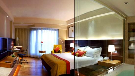 lalit-delhi-room-big