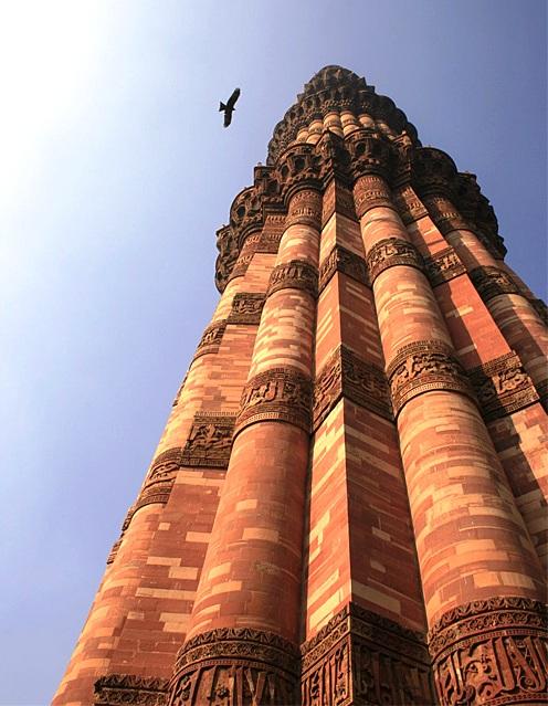 qutub_minar_new_delhi