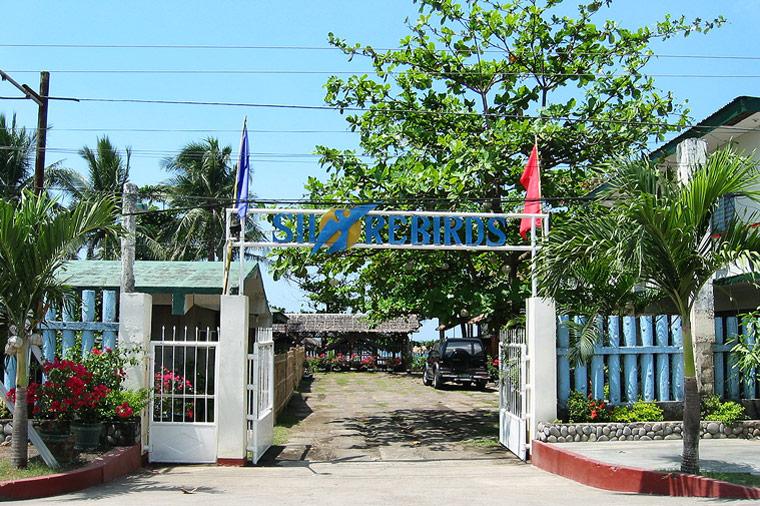The Shore Beach Resort Batangas